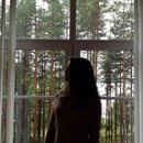 Фотоальбом Татьяны Барановой
