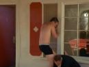 Фильм.С ветерком в Вегас.2000.эротика-мелодрама.FHD