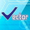 Vector Ремонт ноутбуков Симферополь