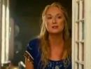 Pierce Brosnan Meryl Streep - S.O.S.