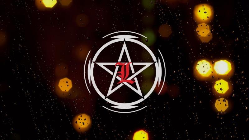 Luciferic с АК 74 на BAY5 в CW