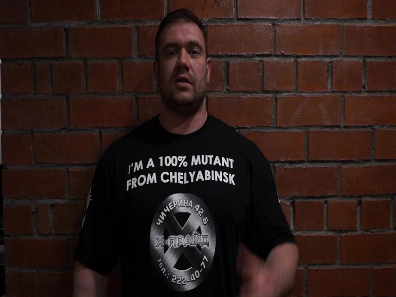 Классные футболки. Продажа. Х-ПРАЙД. 222-40-77