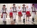 Dansatori la nunti JOCUL DACILOR 37379064403