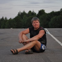 ВладимирМигачев