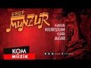 Grup Munzur - Dara Jiyanê