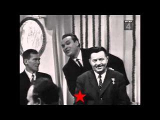 Евгений Беляев - Где же вы теперь, друзья однополчане (1969г.)