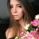 Личный фотоальбом Юлии Россо