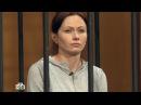 Девушка отравила отца суррогатным алкоголем или ее подставили другие претенден...