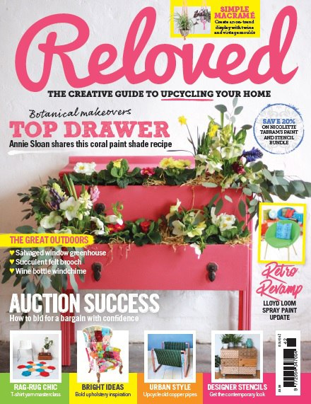 Reloved Issue 42 2017