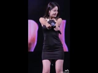 Hong jin young dance korea girls, hit 2016