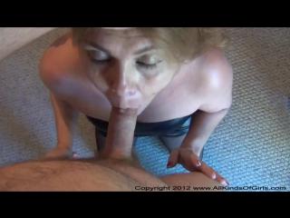Anal mature mexican granny compilation pov free hd porn 59 ru