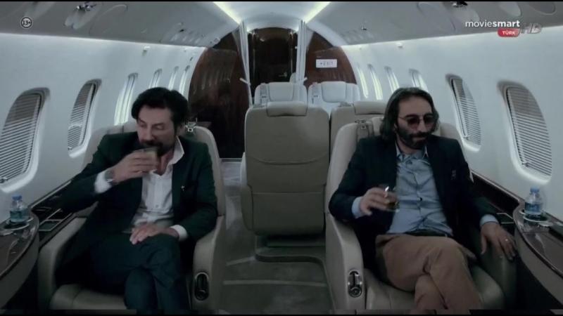 Rusun Oyunu 2016 Türk Filmi