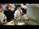 This is Britain - A Day at School
