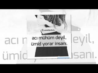 Yazili Ayriliq Sekilleri 2017 Lil Orxan De Nece Unudum