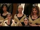 Giuseppe Verdi Và pensiero Nabucco