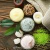 Aroma-Zone -10%, iHerb -5%, БИО-косметика, Духи