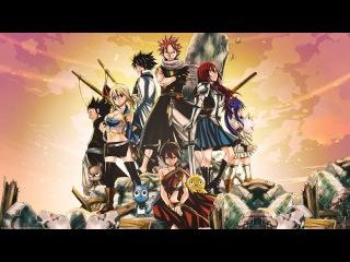 Watch Fairy Tail the Movie Phoenix Priestess full movie
