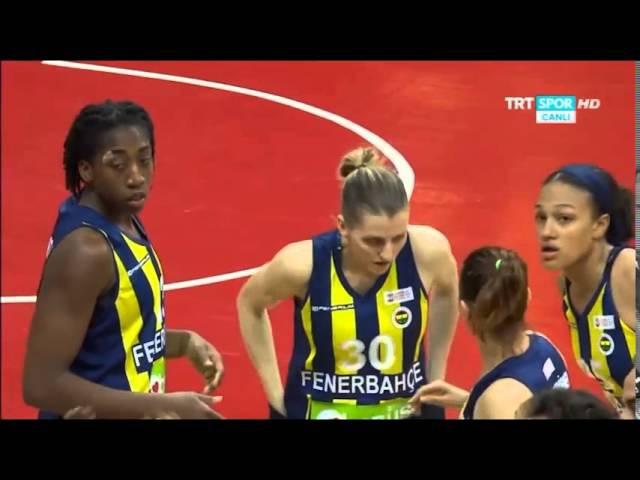Fb-gs kadinlar turkiye kupasi finali [532016]