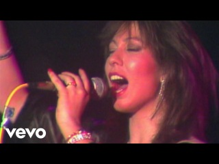 Jennifer Rush - The Power Of Love (Rockpop Music Hall ) (VOD)