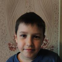 Богдан Ступаков