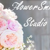 Оформление свадьбы от WeddingFlowersmile