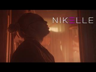 Nikelle - Сука рассыпала крэк (2017) elhallazgomusic