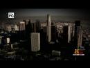 History: Жизнь после людей - Гибель столиц (3 серия из 10) HD