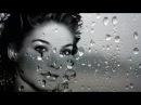 Душевная песня Александр Айвазов И снова дождь стучит в окно