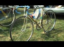 Larz Anderson 14th Annual Bike Super Meet