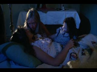 ◄big bad mama(1974)нехорошая мамаша*реж.стив карвер
