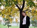 Личный фотоальбом Мадины Ибрагимовой