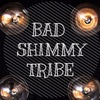 [ Анна Познанская и BAD SHIMMY TRIBE ]