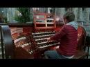 Jesu bleibet meine freude improvisatie Gert van Hoef St Baafs Kathedraal Gent