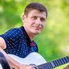 Dmitry Starchenko