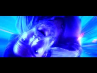 Doctor Strange and freaky massacre