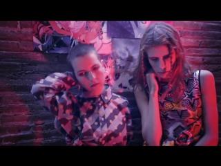 Kizaru x Urban Jungle  Анонс новой коллаборации Рифмы и Панчи
