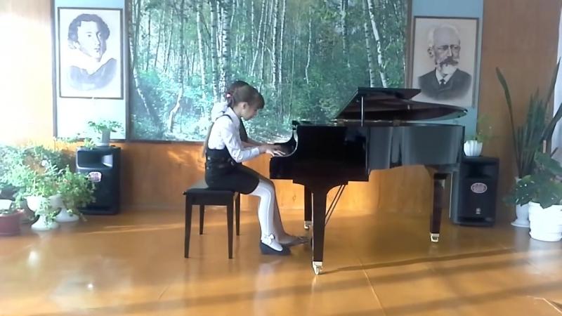 Гринштейн Диана Гремитских Дарья 2015 г Ю Весняк Карлсон