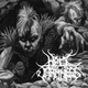 Hell Darkness - Iron Thrash Metal