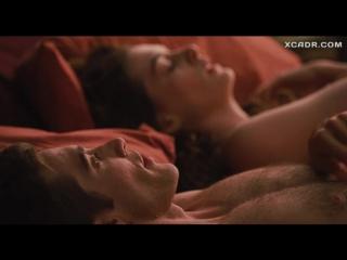Секс с Энн Хэтэуэй – Любовь и другие лекарства (2010)