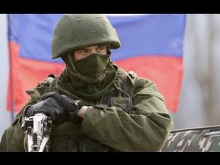 Sabaton - light in the black ( russian army) великая русская армия.
