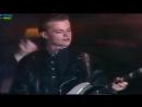 Русская дискотека 80 90 х Назад в СССР КЛИПЫ Часть 1 HD, 1280x720p
