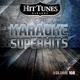 Hit Tunes Karaoke - My Immortal (Originally Performed By Evanescence)