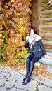 Вероника Сиротина фото №33