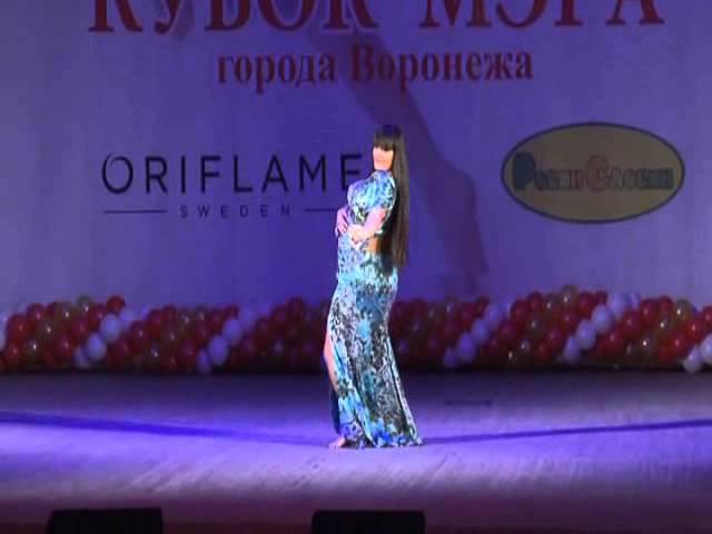 Layla Amar - Mejanse medley