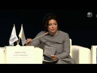 Ответ на вопрос ИГ по залогам банка Зенит первого заместителя председателя комитета ГД РФ по жилищной политике