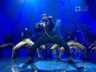 Akshay Kumar stage performance with RDB     by raol   YouTube
