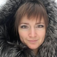 Lina Poluben, Чернигов