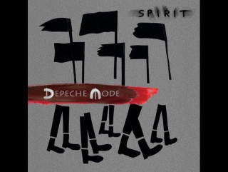 Depeche mode global spirit tour 2017 (lisbon, portugal)(2017-07-08)