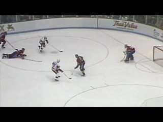NHL100 Greatest Players Steve Yzerman