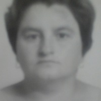ФатинаКепеджи